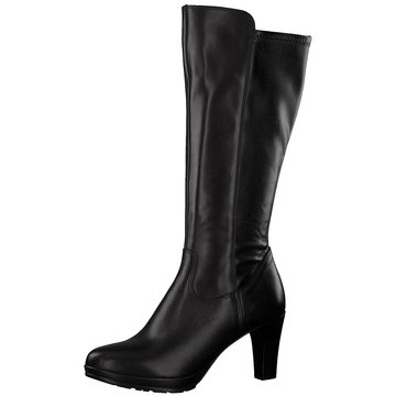 Stiefel Damen für online kaufen Tamaris UzGMqSpV