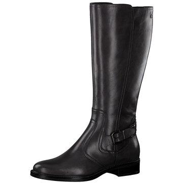 3a6e64f113f721 Tamaris Stiefel für Damen online kaufen