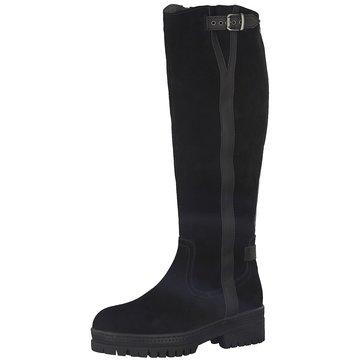 fd198feee14c Damen Plateau Stiefel reduziert kaufen   SALE bei schuhe.de