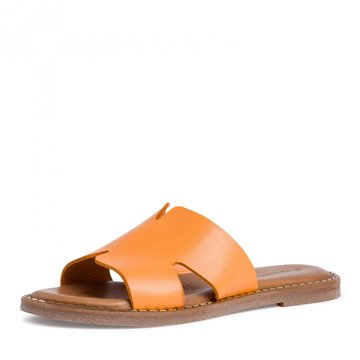 Tamaris Summer Feelings orange