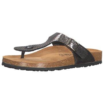 Schuhe in Braun von Tamaris ab 41,39 € | Stylight