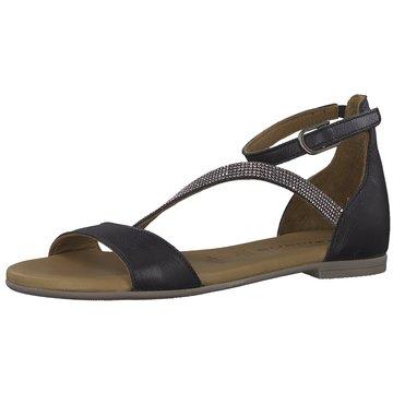 tamaris sandalen Suchergebnis auf für