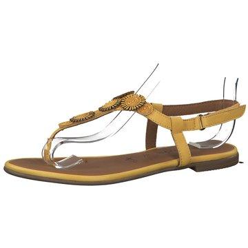 | Schuhhaus Boock Bad Doberan Sandaletten für