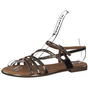 100% authentic 43cf5 f9990 Tamaris Sale - Damen Sandaletten jetzt reduziert kaufen ...