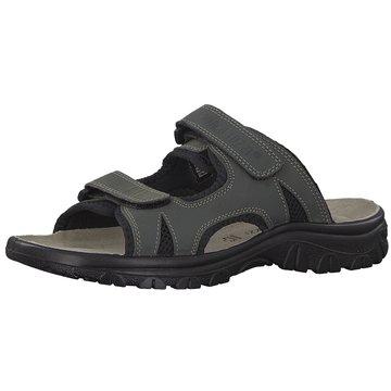 Marco Tozzi Outdoor Schuh grau