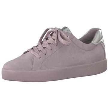release date b952b bedcc Marco Tozzi Sneaker online kaufen | schuhe.de