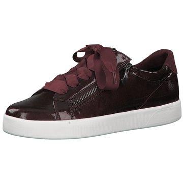 Marco Sneaker Online Marco Tozzi Tozzi Sneaker Online Marco Kaufen Kaufen 34AR5jL