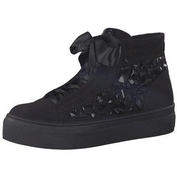 schuhe.de   Marco Tozzi Rieker Store - Gütersloh - Sneaker für Damen 6dc35f1832