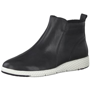 Marco Tozzi Ankle Boot -