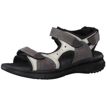 Marco Tozzi Outdoor Schuh schwarz