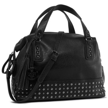Marco Tozzi Handtasche schwarz