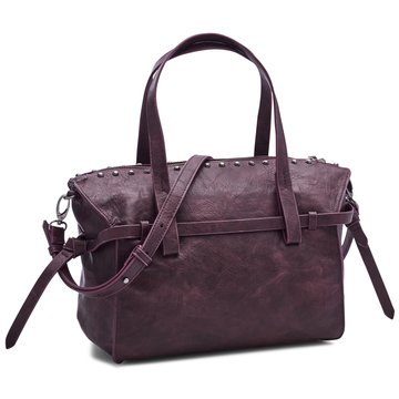 Marco Tozzi Taschen Damen lila