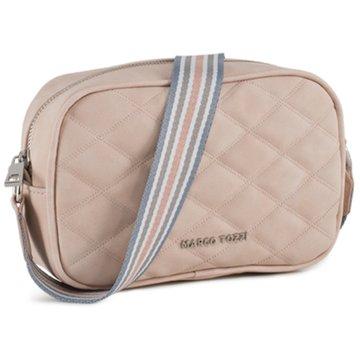 Marco Tozzi Taschen Damen rosa