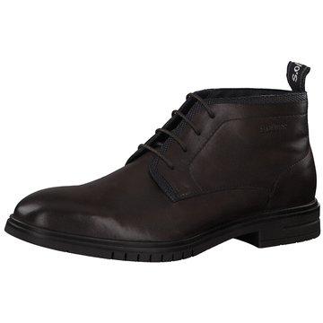 S.Oliver Stiefel & Boots für Herren online kaufen |