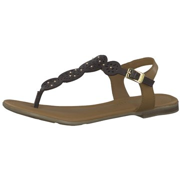 s.Oliver Woms Sandals