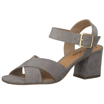 s.Oliver - Woms Sandals -