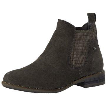 finest selection 050bb 82b26 schuhe.de | Der große Online Shop für modische Schuhe