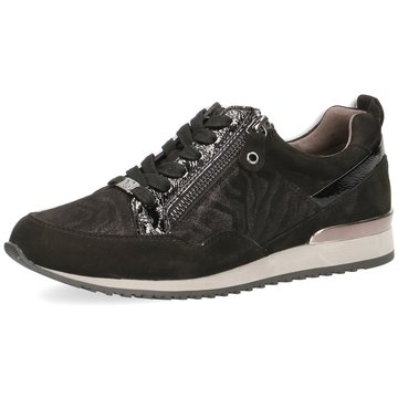 best service 8fdcf 90527 Caprice Schuhe für Damen günstig online kaufen | schuhe.de