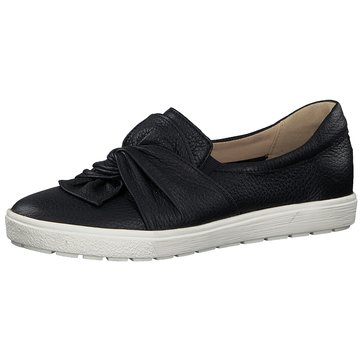 genuine shoes low price low cost Caprice Slipper für Damen günstig online kaufen | schuhe.de