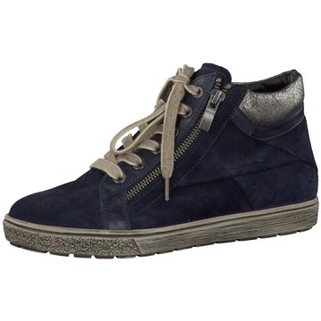 Schuhe Für Damen Online Kaufen Günstig Caprice bf76yg