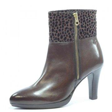 541bb89177f1ba Caprice Stiefeletten für Damen günstig online kaufen