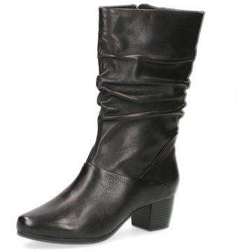 330d008922 Caprice Stiefel für Damen günstig online kaufen | schuhe.de