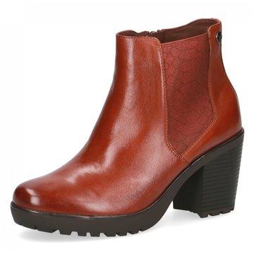 Caprice Schuhe für Damen günstig online kaufen |