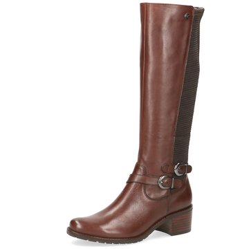 Caprice Für Günstig Stiefel Damen Online Kaufen b6g7Yyf