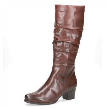 Grau In €212 30 Comfort Gabor Stiefel Damen Gabor Damen