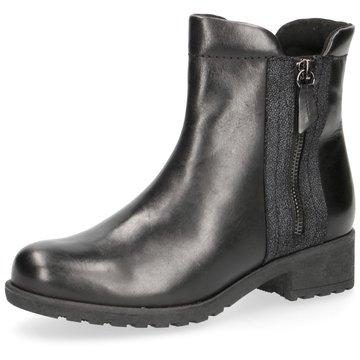 Caprice Schuhe für Damen günstig online kaufen   schuhe.de 9bc6576873