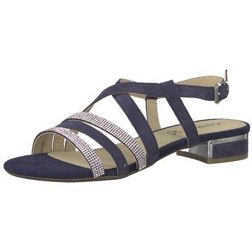 exclusive shoes sale usa online footwear Caprice Damen Sandalen 2019 online kaufen - Sommerzeit ...