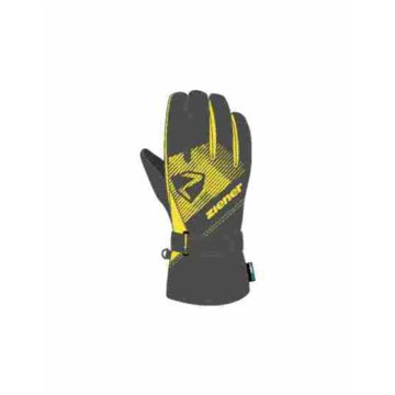 Ziener FingerhandschuheLOFIR AS(R) GLOVE JUNIOR - 201900 -