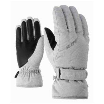 Ziener FingerhandschuheKADDY LADY GLOVE - 801141 -