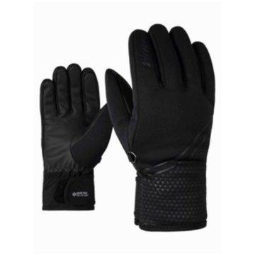 Ziener FingerhandschuheKANTA GTX INF LADY GLOVE - 801156 -