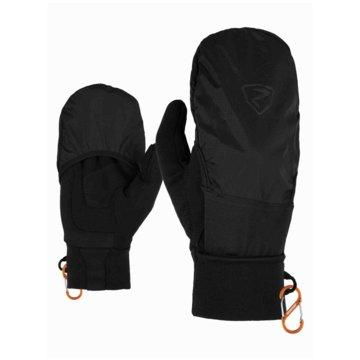 Ziener FingerhandschuheGAZAL TOUCH GLOVE MOUNTAINEERING - 801410 -