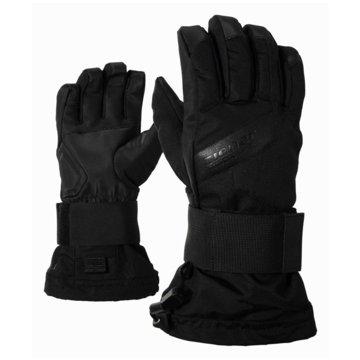 Ziener FingerhandschuheMIKKS AS(R) JUNIOR GLOVE SB - 801725 -