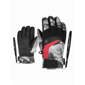 Ziener FingerhandschuheLABINO AS(R) GLOVE JUNIOR - 801948 -