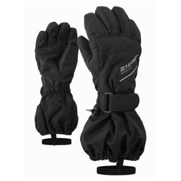 Ziener FingerhandschuheLOMO AS(R) GLOVE JUNIOR - 801963 -