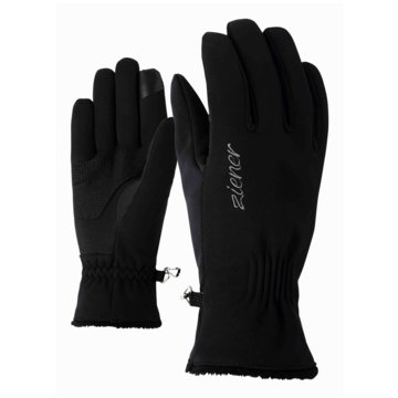 Ziener FingerhandschuheIBRANA TOUCH LADY GLOVE MULTISPORT - 802031 -