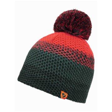 Ziener MützenISHI JUNIOR HAT - 802166 -