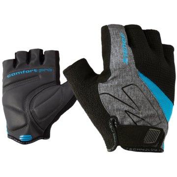 Ziener FingerhandschuheCRAVE BIKE GLOVE - 988214 grau