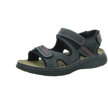 3a58b975c6ace2 Longo Sandalen für Herren online kaufen