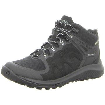 Keen Outdoor Schuh -
