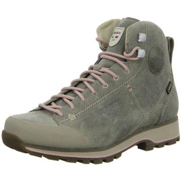 Scott Outdoor SchuhShoe W's 54 High FG grau