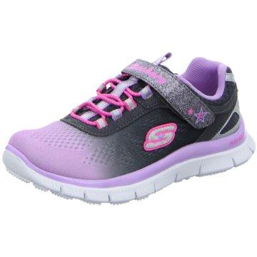 size 40 fd8c6 e94b4 SKECHERS Sneaker LowSkech Appeal -
