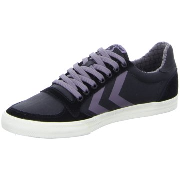 Hummel Sneaker für Damen |