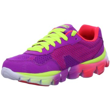 SKECHERS TV-Aktion -  lila