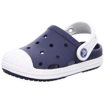 Crocs ClogCrocs Bump It Clog K blau