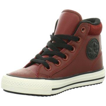 CONVERSE Sneaker High rot