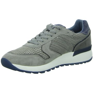 pretty nice 66e8b 2682e Wrangler Schuhe Online Shop - Schuhtrends online kaufen ...